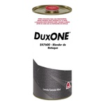 DX7600 BLENDER DE RETOQUE 0,9L