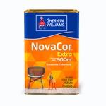 NOVACOR ACR EXTRA FOSCO VERDE ITACARÉ 18L