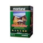 MONTANA OSMOCOLOR INCOLOR UV GLASS 18L