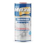 MAZA THINNER SM 116 0,9L
