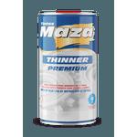 MAZA THINNER SM 116 0,45ML