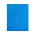 3M LIXA SECO 338U SÉRIE BLUE 800