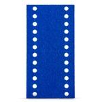 3M TIRA 321U SÉRIE BLUE 70x415MM 600