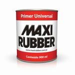 MAXI RUBBER PRIMER UNIVERSAL 900ML