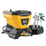 WAGNER AIRLESS HEA CONTROL PRO 130 220V
