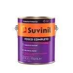 SUVINIL FOSCO COMPLETO BRANCO 3,6L