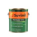 SUVINIL PROTEÇÃO TOTAL BRANCO 3,6L
