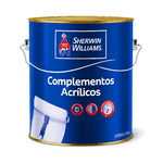 SHERWIN WILLIAMS SELADOR ACRILICO 3,6L