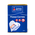 SHERWIN WILLIAMS MASSA CORRIDA 25KG