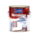 SHERWIN WILLIAMS MASSA CORRIDA 6KG