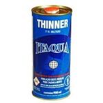THINNER 37 900ML MULTIUSO ITAQUA
