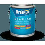 BRASILUX MASSA CORRIDA PVA 6KG