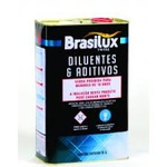 AGUARRAS BRASILUX 5L