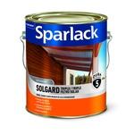Verniz Sparlack Extra Maritimo Brilhante 3,6LT