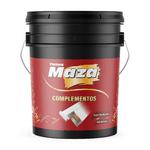 MASSA CORRIDA (BALDE) 25KG MAZA