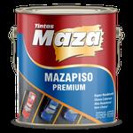 PISO MAZA BRANCO 3,6LT