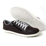 Kit 3 Pares Sapatenis Top Franca Shoes Casual