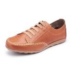 MocaTênis Feminino Shoes Whisk