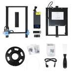 Impressora 3D Creality CR-10 V3 + Sensor de Nivelamento automático (BLTOUCH)