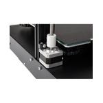 Impressora 3D Creality CR-10S PRO