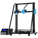 Impressora 3D Creality CR-10 V2