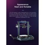 Impressora 3D Creality CR-6 SE