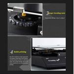 Impressora 3D Creality CR-X Dual