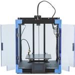 Impressora 3D Creality Ender 6