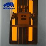 Impressora 3D Wanhao Duplicator 7 Plus Resina DLP