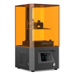 Impressora 3D Creality LD-002R Resina SLA DLP