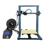 Impressora 3D Creality CR-10S