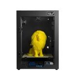Impressora 3D Creality CR-3040