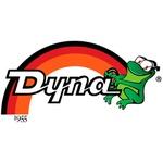 Palheta Limpador Parabrisa Convencional 18/18 Polegadas Dyna-Dx18 (Confira Compatibilidade nos Detalhes do Produto)