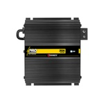 Fonte Automotiva Procharger Taramps 30 A
