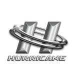 Woofer Hurricane V8 8 Polegadas 250 Wrms 8 Ohms