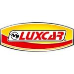 Esponja Lavar Auto Luxcar