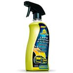 Limpa Estofados e Plásticos Autoshine 500ml