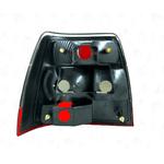 Lanterna Traseira Monza 1991 a 1996 Tricolor