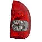 Lanterna Traseira Corsa Hacth 4 Portas/Pick-up/Wagon 2000 a 2002