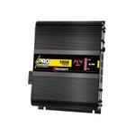 Fonte Automotiva Procharger Taramps 120 A Com Display Digital - Bivolt