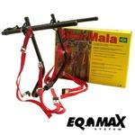 Suporte Bike (Porta Mala)