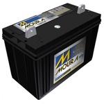 Bateria Estacionaria Moura Clean 12v 105Ah