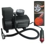 Mini Compressor Automotivo 12V/ 250 Psi