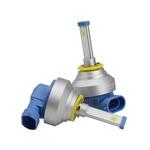 Kit Led Headlight H27 6000K New 12V 35 Watts 3200L