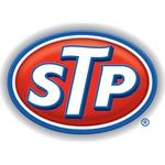 Aditivo de Combustível Gas Treatment Stp 236ml