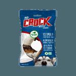 Crock Donut Procão