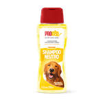 Shampoo Procão Neutro 500ml