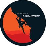 Capa para Estepe Ecosport Alpinista
