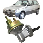 Bomba de Combustível Uno, Fiorino, Elba e Premio 1.6 Carburado 1989 até 1994