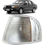 Lanterna Dianteira Santana/Quantum 1991 a 1995 Cristal Modelo Arteb